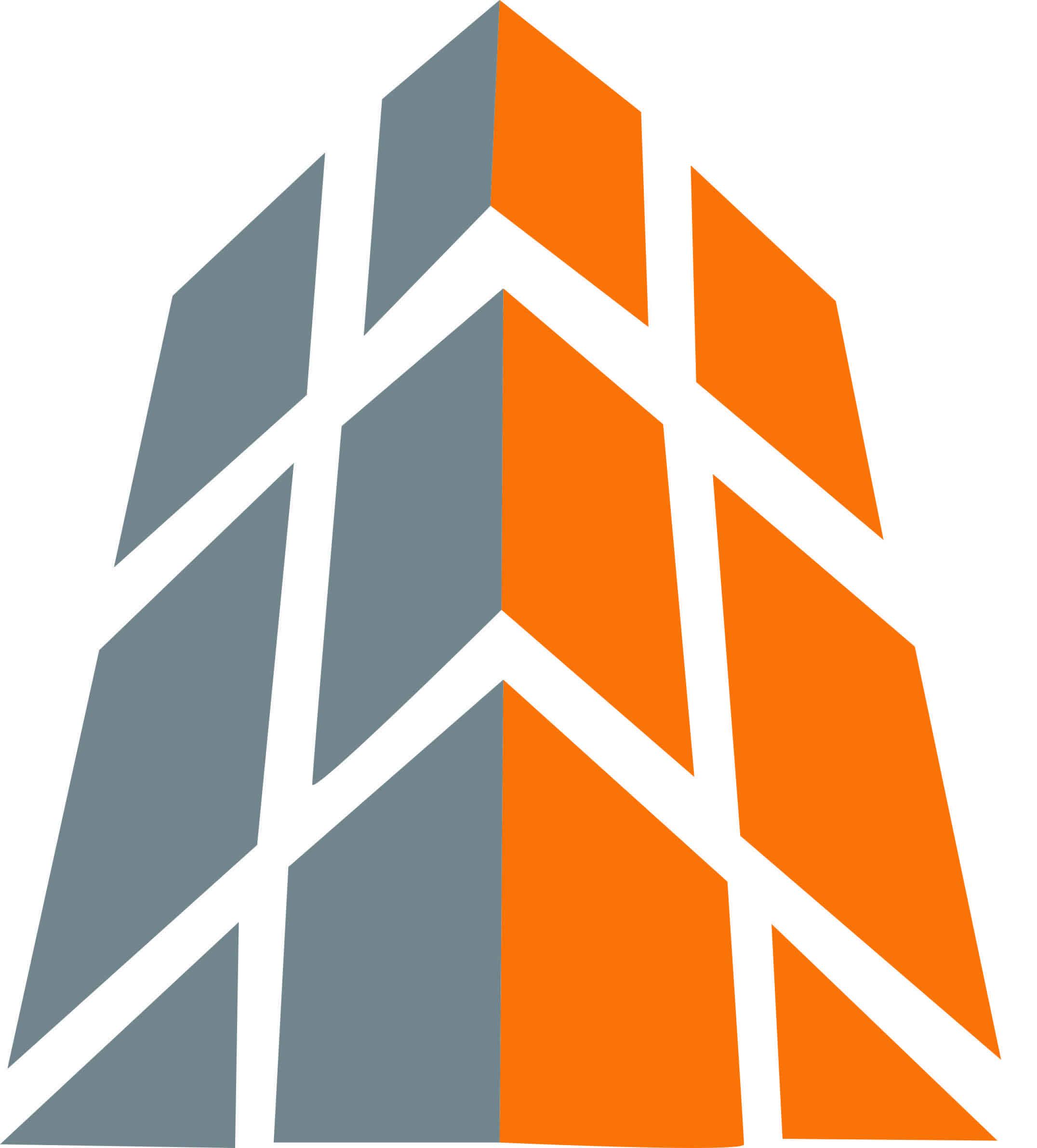Image gallery logos de construccion for Empresas constructoras de casas